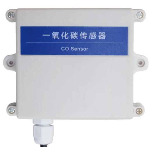 485 型一氧化碳传感器变送器